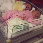 nasteri monitorizare nou nascut interventii chirurgicale obstetrica ginecolog bucuresti doctor diana mihai