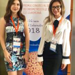 CONGRES NATIONAL HPV ENDOMETRIOZA CANCER COL UTERIN medic ginecolog bucuresti doctor diana mihai