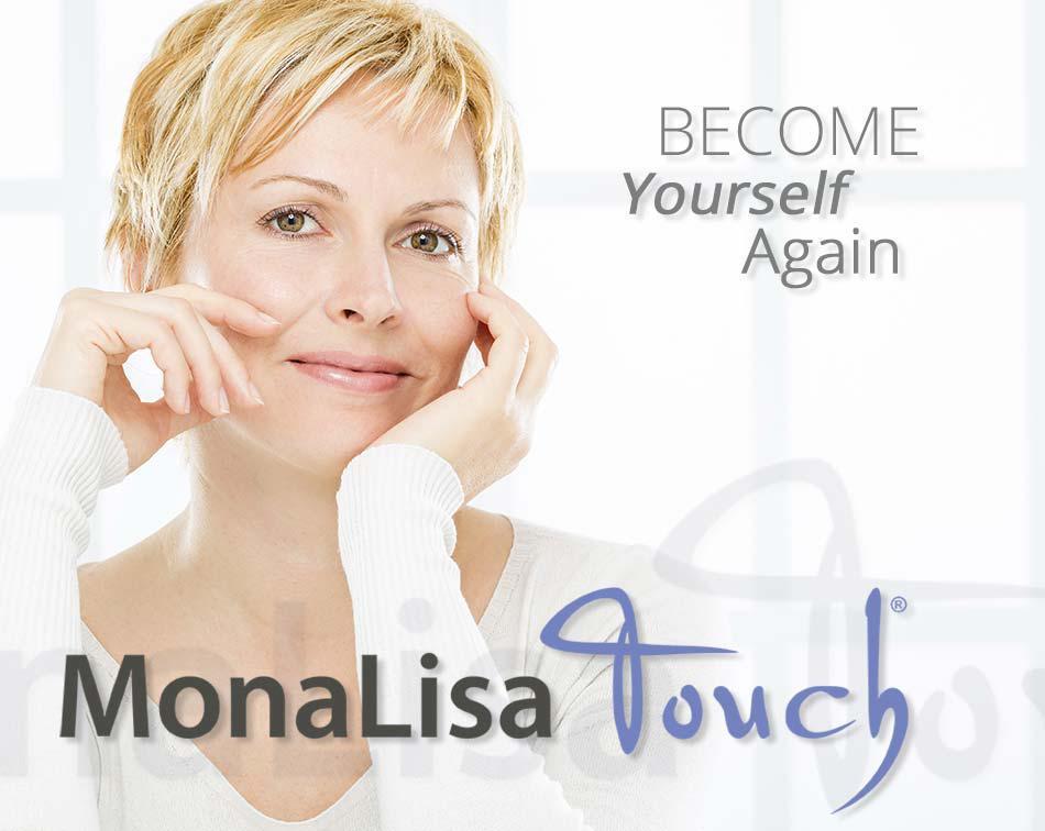 Monalisa Touch Romania Bucuresti Dr Diana Mihai