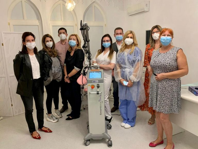 curs-laser-si-prp-in-ginecologie-teoretic-plus-hands-on-10