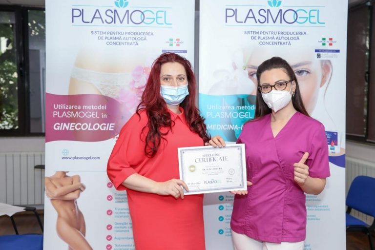 curs-laser-si-prp-in-ginecologie-teoretic-plus-hands-on-4