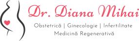 Dr. Diana Mihai